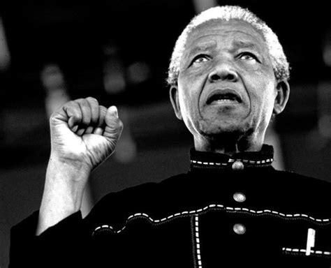 Nelson Mandela Articles, Photos, and Videos   Orlando Sentinel