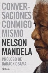 Nelson Mandela   Autores