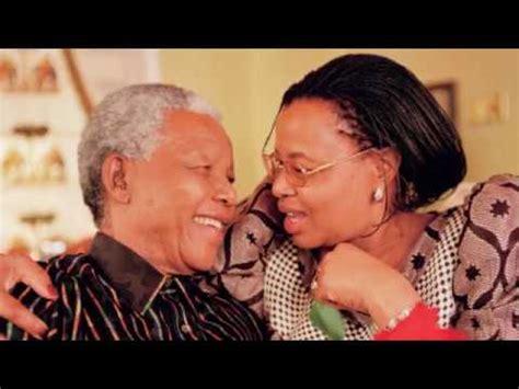 Nelson Mandela   Biografía   YouTube