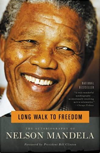 Nelson mandela biography book pdf free download akzamkowy.org