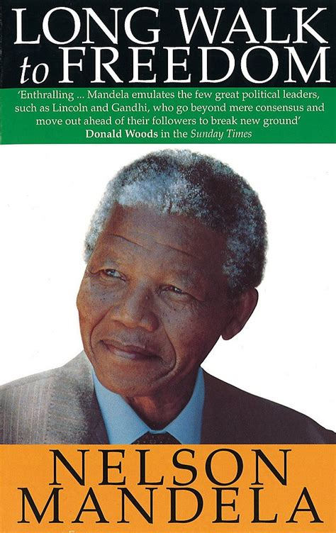 Nelson mandela biography book pdf free download ...
