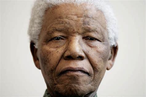 Nelson Mandela birthday: Why did Nelson Mandela go to ...