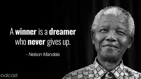 NELSON MANDELA DAY: 2020    DO YOU KNOW THESE THINGS ABOUT ...