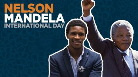 Nelson Mandela Day: Reflecting on how Madiba would handle ...