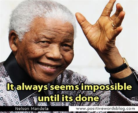 Nelson Mandela Died Today at Age 95   Alobar Greywalker ...
