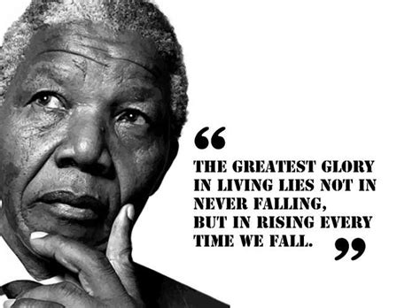 Nelson Mandela Famous Quotes About Poverty. QuotesGram