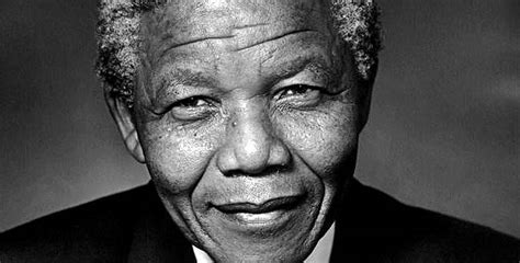 Nelson Mandela: Father of the Nation | South African ...