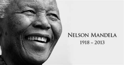 Nelson Mandela: Father of the Nation   South African ...