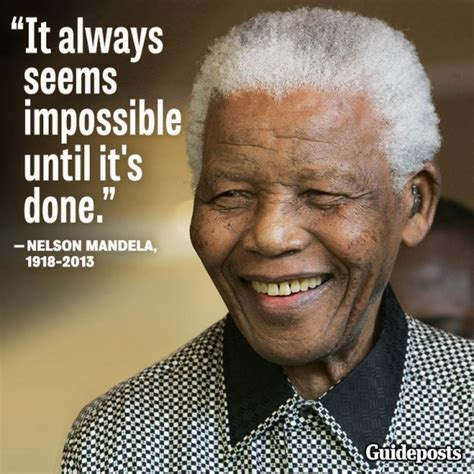 Nelson Mandela: Fight For Equality   Biography