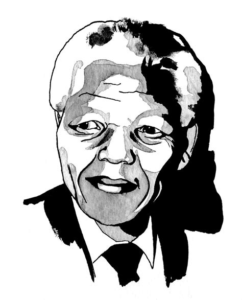 Nelson Mandela, Forgiveness, and a Baby Who Brings ...