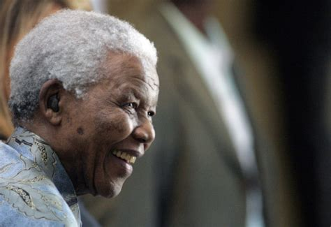 Nelson Mandela funeral date Dec. 15: All flags to be ...