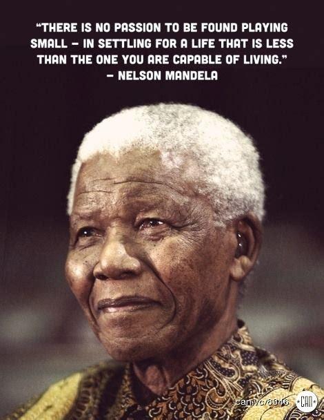 Nelson mandela glory and hope speech summary. Essay on ...