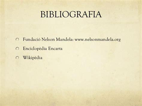Nelson Mandela i l Apartheid