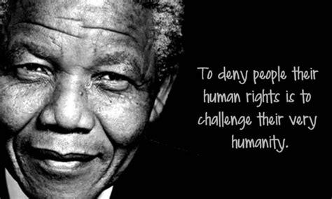 Nelson Mandela International Day 2019: Inspirational ...