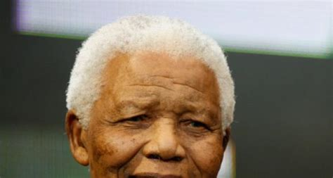 Nelson Mandela International Day 2020: Why THIS day is ...