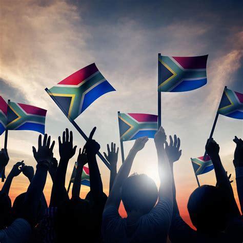 NELSON MANDELA INTERNATIONAL DAY   July 18, 2020 ...
