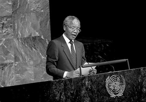 Nelson Mandela International Day, July 18, For Freedom ...