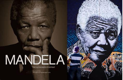 Nelson Mandela is 95 ~ Osa s eye: Opinions & Views on Nigeria