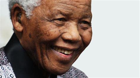 Nelson Mandela   Legacy   Biography.com
