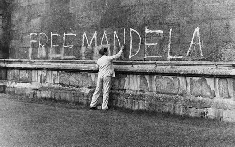 Nelson Mandela: life and times of South Africa s anti ...