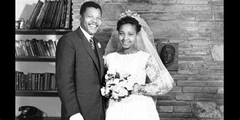 Nelson Mandela Life Story Photos « BizNis Africa