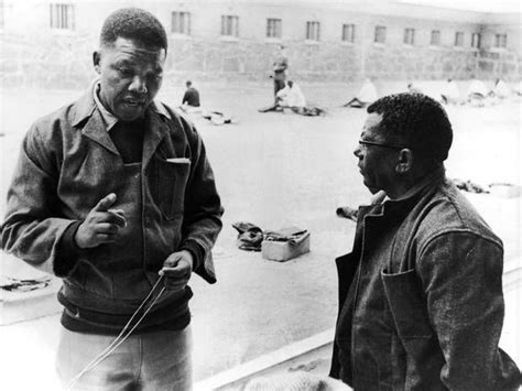 Nelson Mandela life story: Thank you for your life, my ...