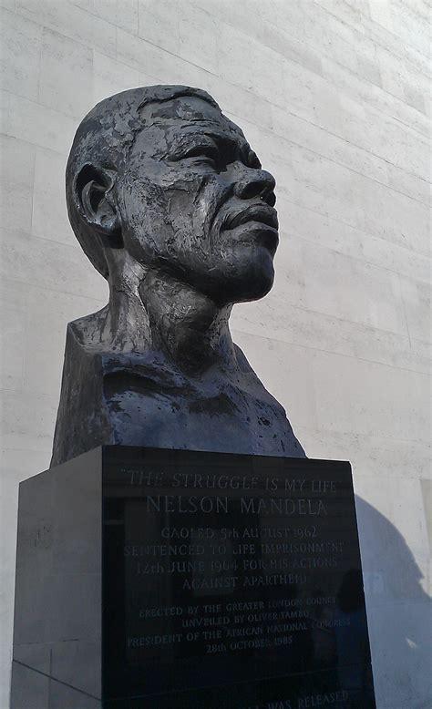 Nelson Mandela | Military Wiki | FANDOM powered by Wikia