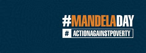 Nelson Mandela Month 2019 | South African Government