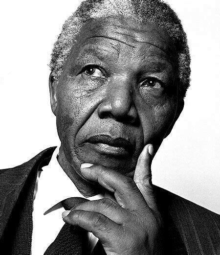 Nelson Mandela | Nelson mandela book, Nelson mandela, La ...