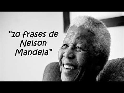 Nelson Mandela. Película Invictus   Poema en la Carcel ...