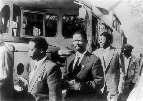 Nelson Mandela photos: The South Africa leader who fought ...