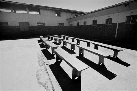 Nelson Mandela: Prison Years   Nelson Mandela Centre of Memory
