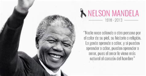 Nelson Mandela: qué hizo y quién fue este gran luchador
