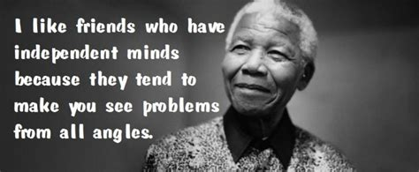 Nelson Mandela Quotes on Education, Youth, Leadership & Love