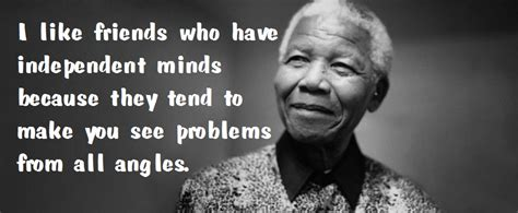 Nelson Mandela Quotes on Education, Youth, Leadership ...