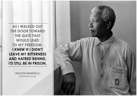 Nelson Mandela quotes on Leader Impact | Leader Impact