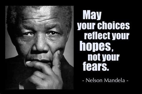 Nelson Mandela Quotes. QuotesGram