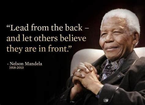 Nelson Mandela Quotes & Sayings  548 Quotations