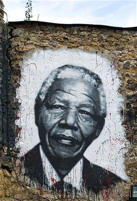 Nelson Mandela s Birthday : 18th July   CalendarLabs