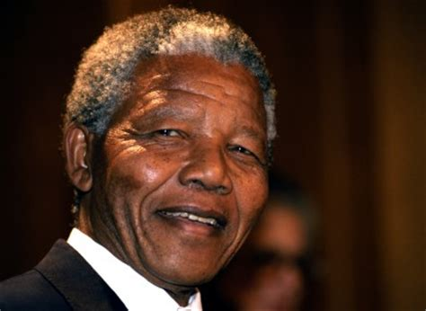 Nelson Mandela s condition  has become critical  in the ...