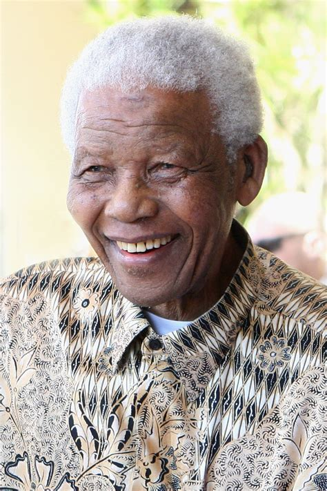 Nelson Mandela s Death: World Leaders, Media React ...
