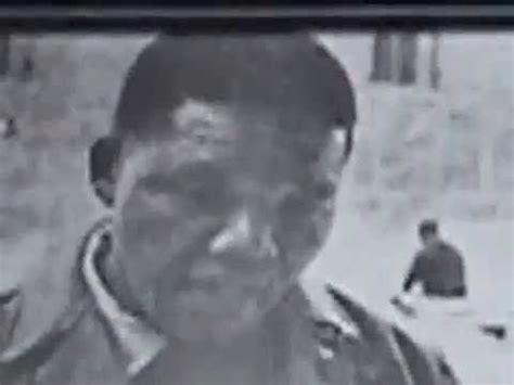 Nelson Mandela s prison cell on Robben Island   YouTube
