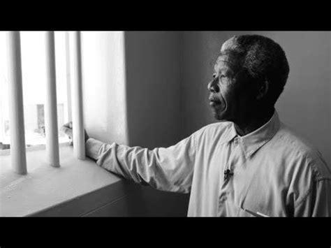 Nelson Mandela s Remarkable Life   YouTube