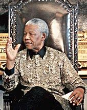 Nelson Mandela   Simple English Wikipedia, the free ...