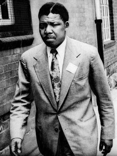 Nelson Mandela | South African History Wiki | Fandom ...