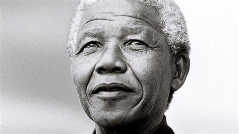 Nelson Mandela Speech: Freedom and Justice   English Speeches