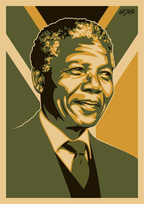 Nelson Mandela: the revolutionary humanist who gifted ...