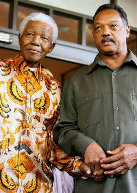 Nelson Mandela through the years    Chicago Tribune