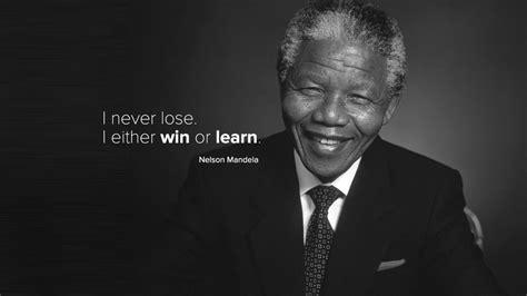 Nelson Mandela Wallpaper  75+ images