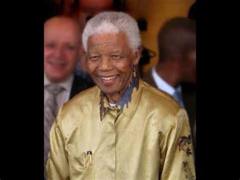 Nelson Mandela | Wikipedia audio article   YouTube